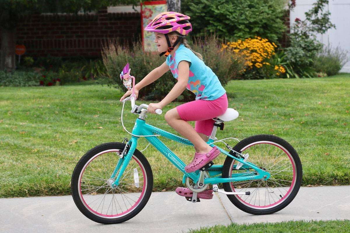 10 Best Bikes For Girls 2020 Two Wheeling Tots