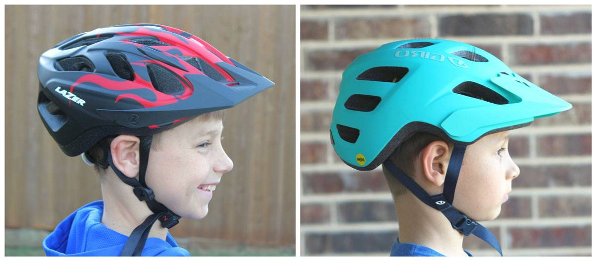 junior cycle helmet cheap online