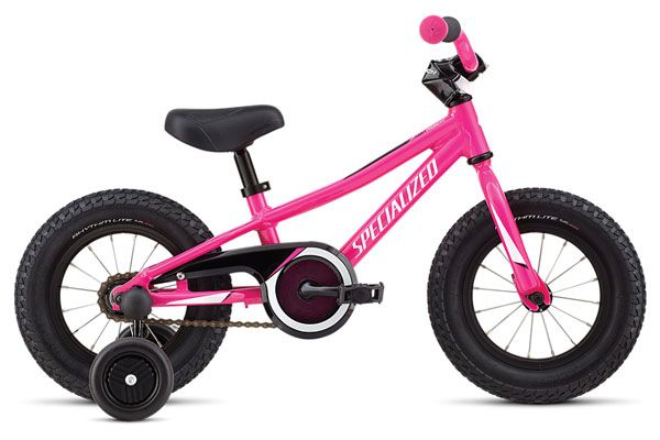 148a2ffb3d1 10 Best Kids' Bikes for 2, 3, and 4-year-olds: 2019 - Two Wheeling Tots