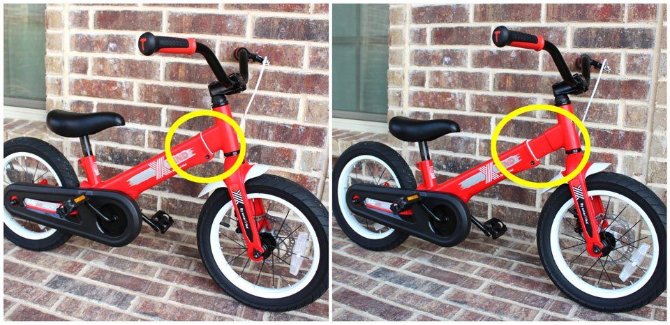 Smart-Trike-XTend-Small-and-Large-Pedal-Bike