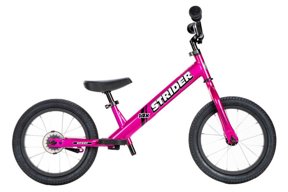 HeiHy Children Bicycle Handlebar Pinwheel Colorful Bike Windmill Tricycle Windmill Bike Decoration 6 Color