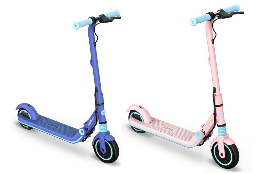 10 Best Scooters for Kids for 2021 - We Test Ride Every Scooter!